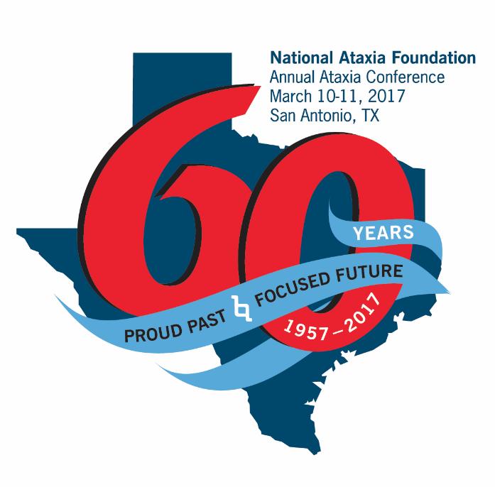 NAF conference image